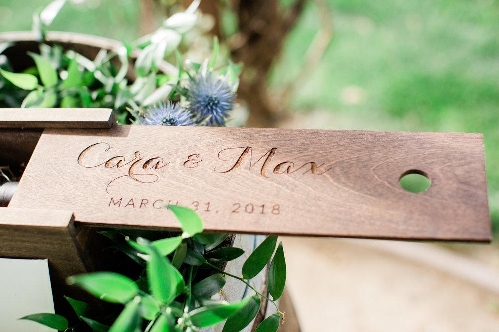 Cira&Max_Farmstead-60.jpg