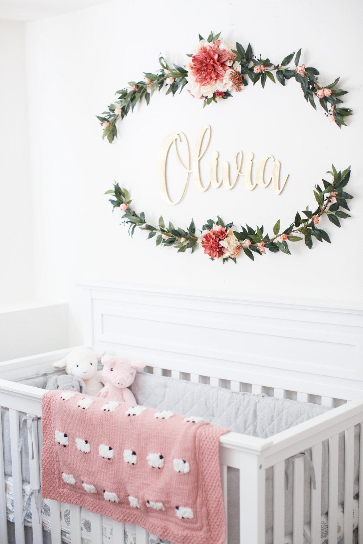 OliviaReece_Newborn-70.jpg