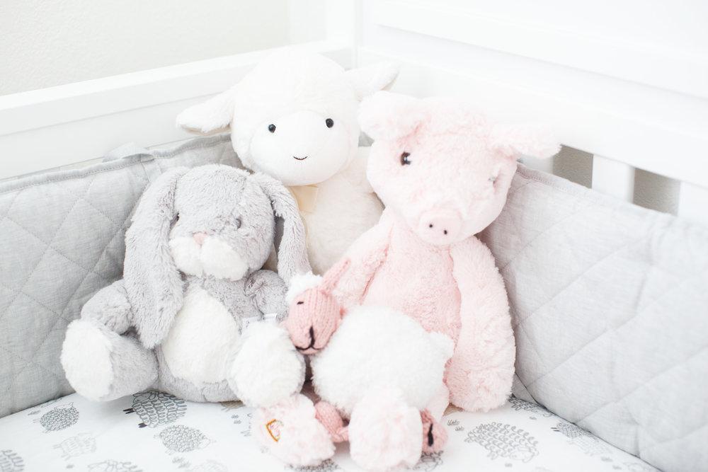 OliviaReece_Newborn-5.jpg