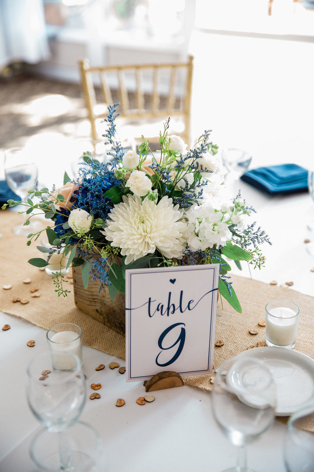 Neil+Christine_FairviewWedding_7.28.18-289.jpg