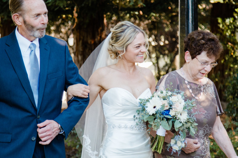 Neil+Christine_FairviewWedding_7.28.18-80.jpg
