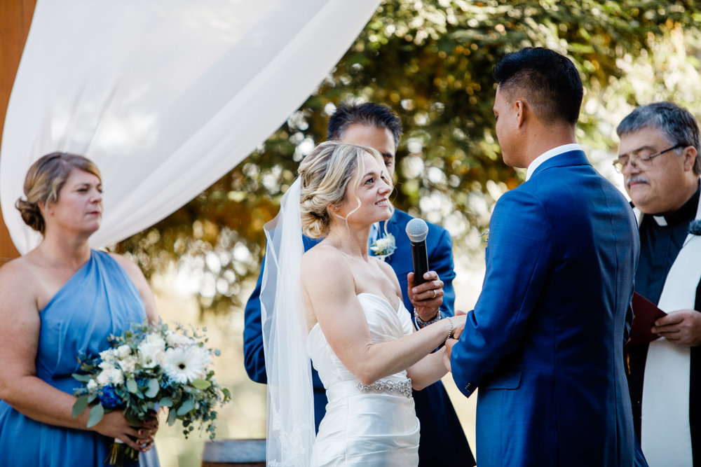 Neil+Christine_FairviewWedding_7.28.18-472.jpg
