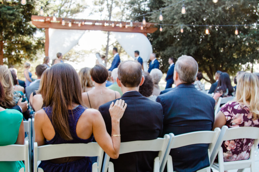 Neil+Christine_FairviewWedding_7.28.18-84.jpg