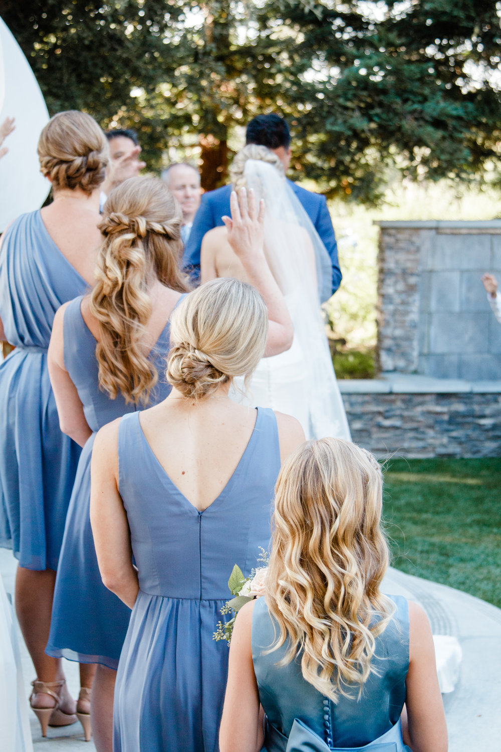 Neil+Christine_FairviewWedding_7.28.18-90.jpg