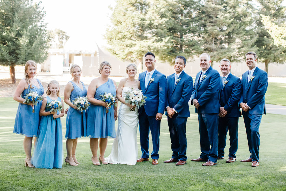 Neil+Christine_FairviewWedding_7.28.18-499.jpg