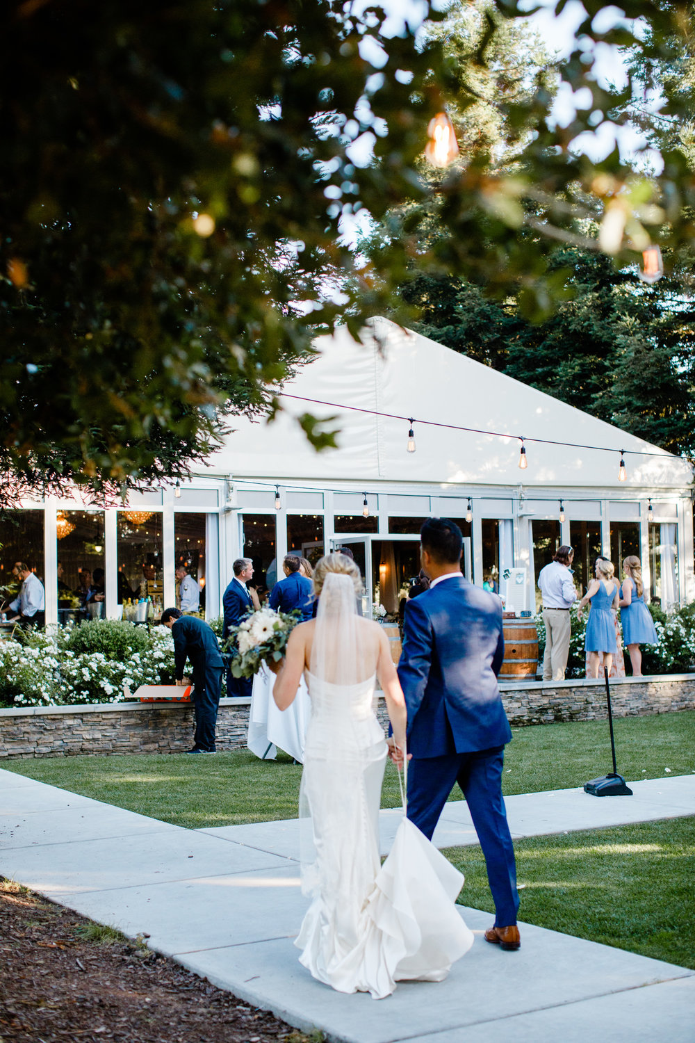 Neil+Christine_FairviewWedding_7.28.18-592.jpg