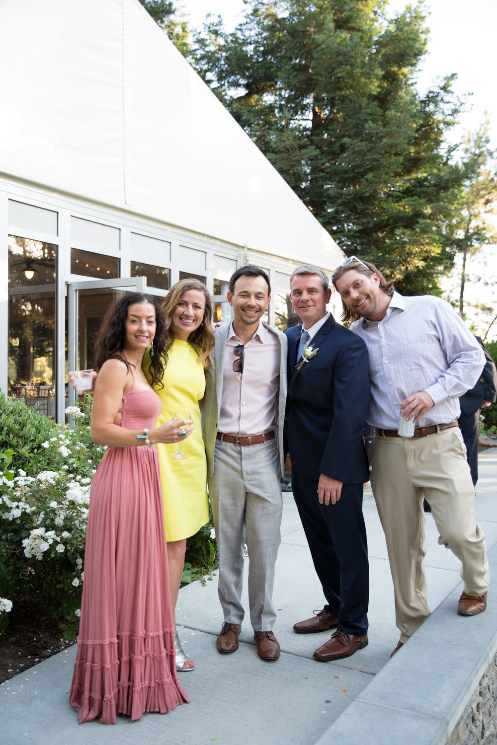 Neil+Christine_FairviewWedding_7.28.18-626.jpg