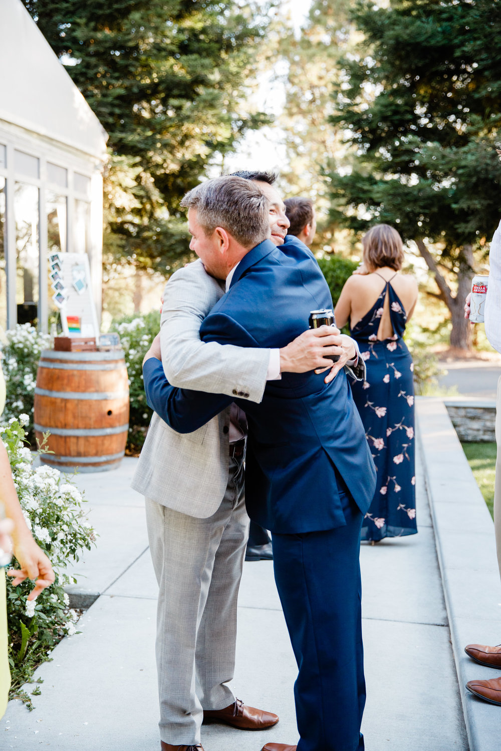 Neil+Christine_FairviewWedding_7.28.18-627.jpg
