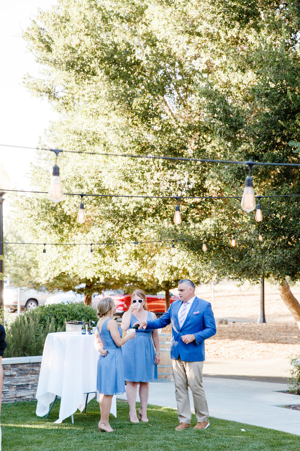 Neil+Christine_FairviewWedding_7.28.18-607.jpg