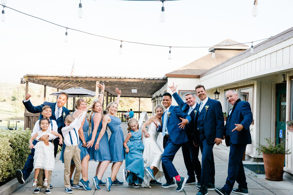 Neil+Christine_FairviewWedding_7.28.18-641.jpg