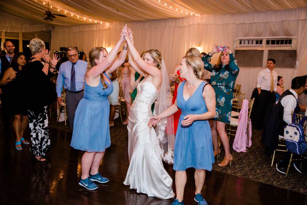 Neil+Christine_FairviewWedding_7.28.18-955.jpg
