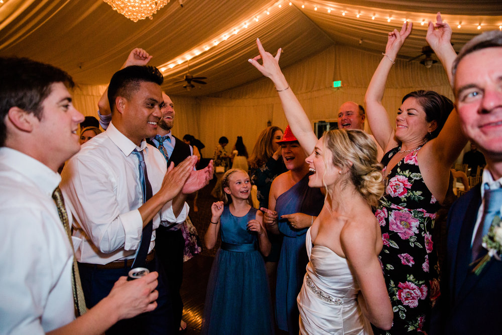 Neil+Christine_FairviewWedding_7.28.18-1012.jpg