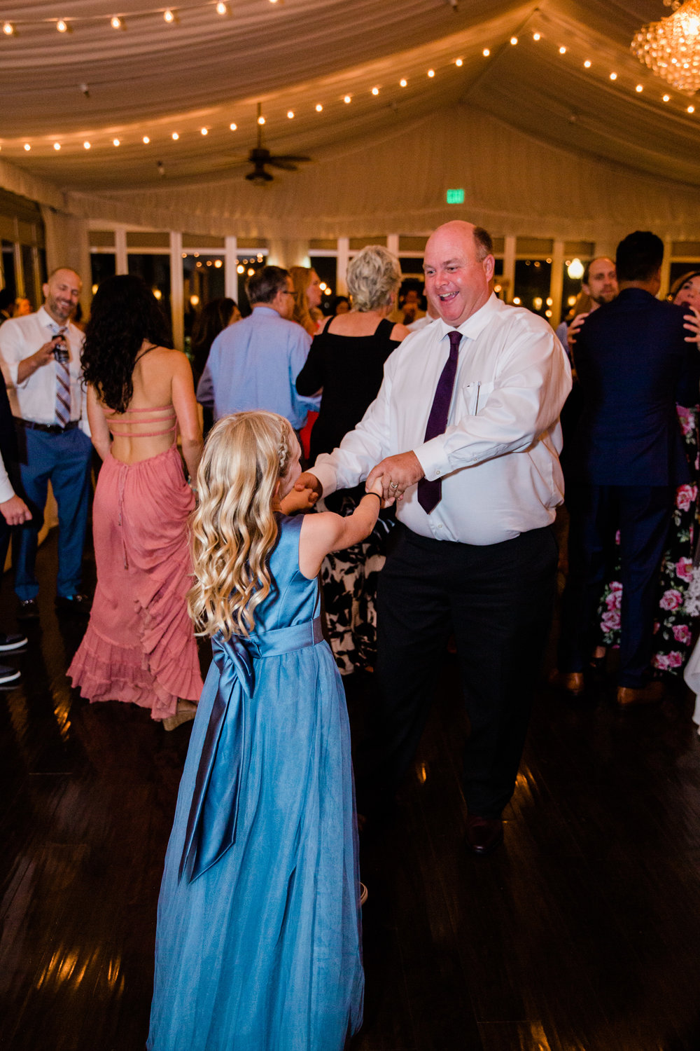 Neil+Christine_FairviewWedding_7.28.18-942.jpg