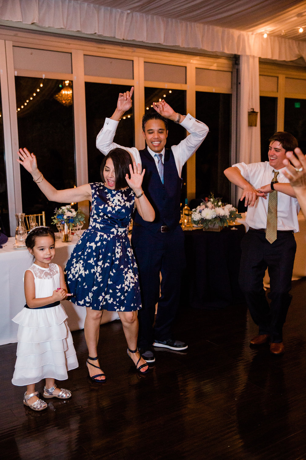 Neil+Christine_FairviewWedding_7.28.18-963.jpg