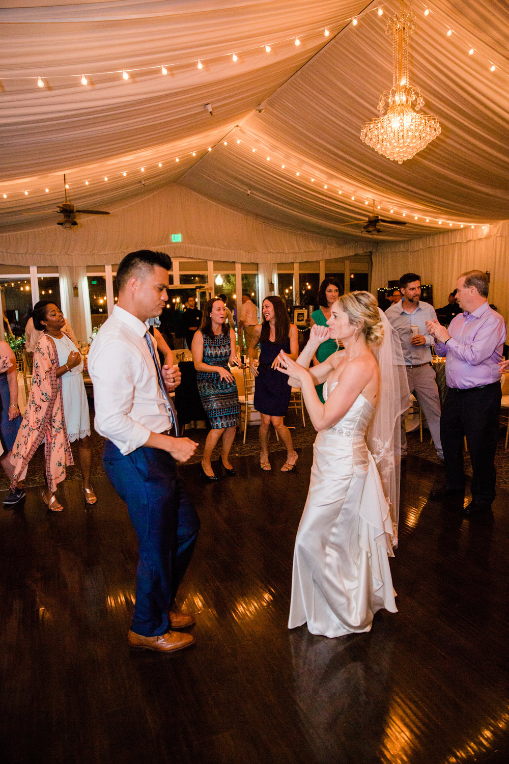 Neil+Christine_FairviewWedding_7.28.18-997.jpg