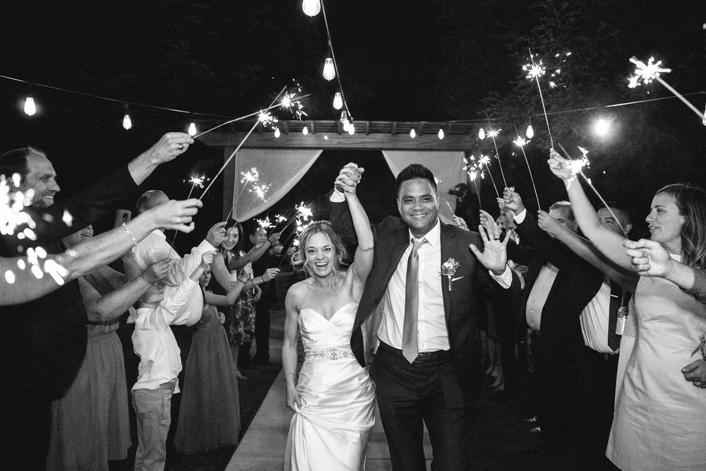 Neil+Christine_FairviewWedding_7.28.18-1015.jpg