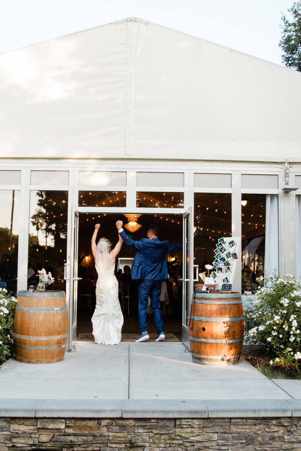 Neil+Christine_FairviewWedding_7.28.18-117.jpg