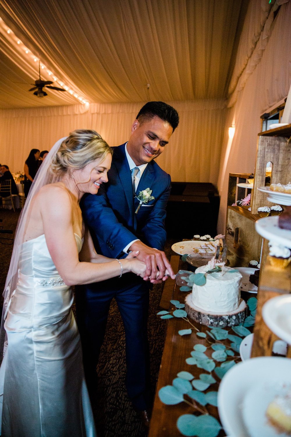 Neil+Christine_FairviewWedding_7.28.18-922.jpg