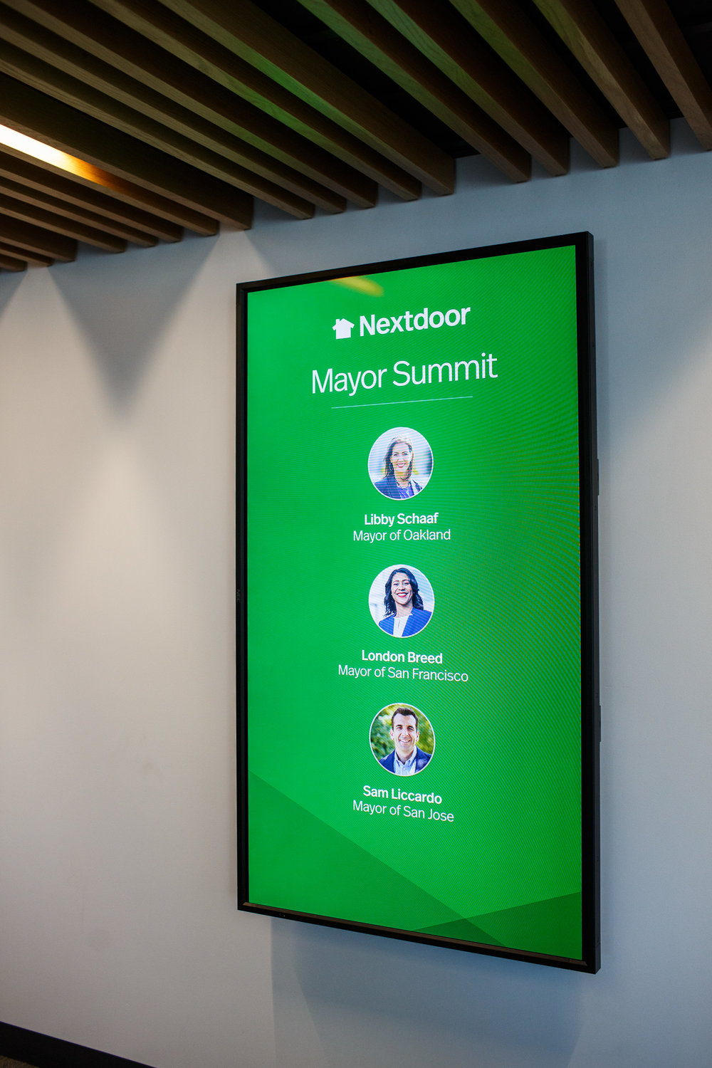Nextdoor_MayorSummit_8-1-18-1-29.jpg