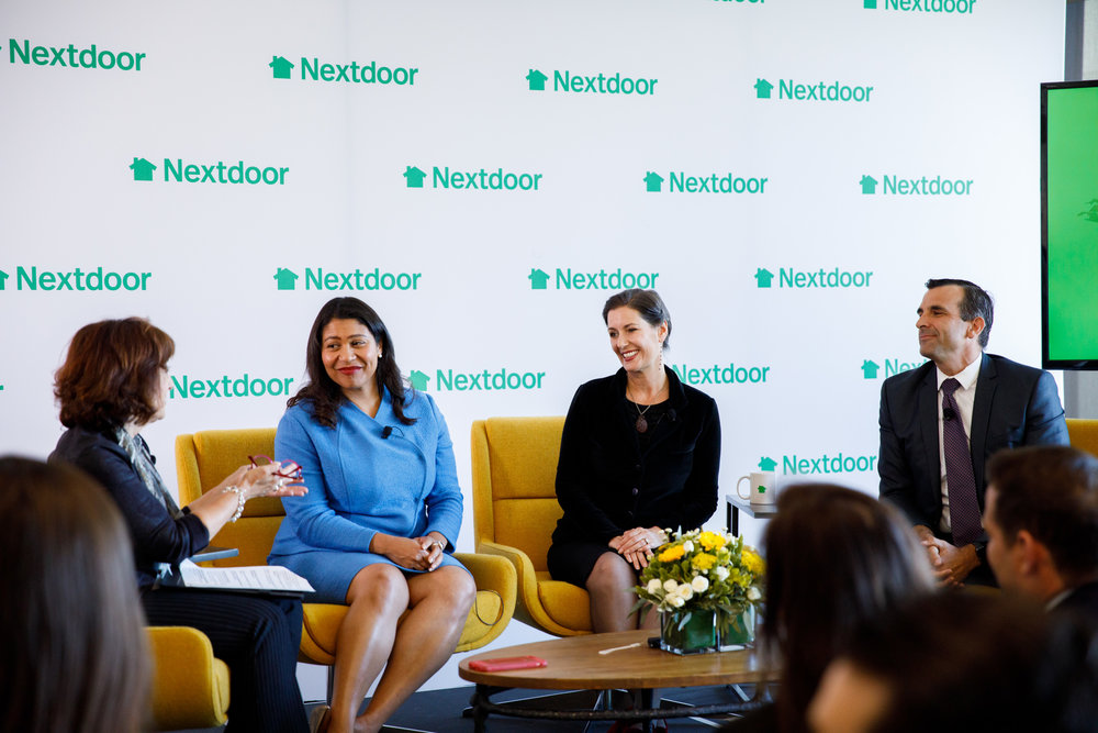 Nextdoor_MayorSummit_8-1-18-98.jpg