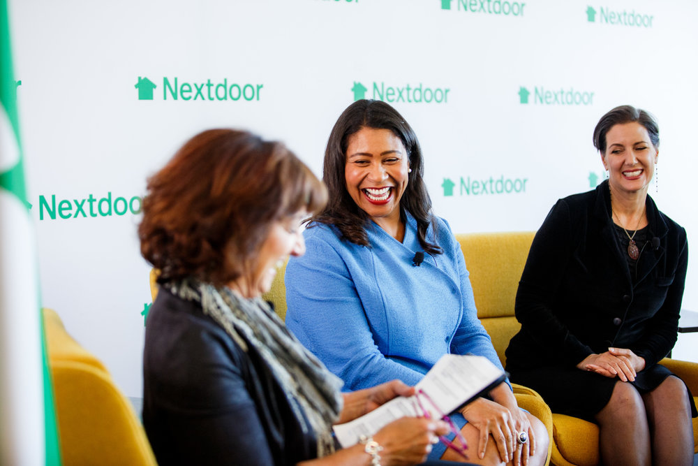 Nextdoor_MayorSummit_8-1-18-1-9.jpg