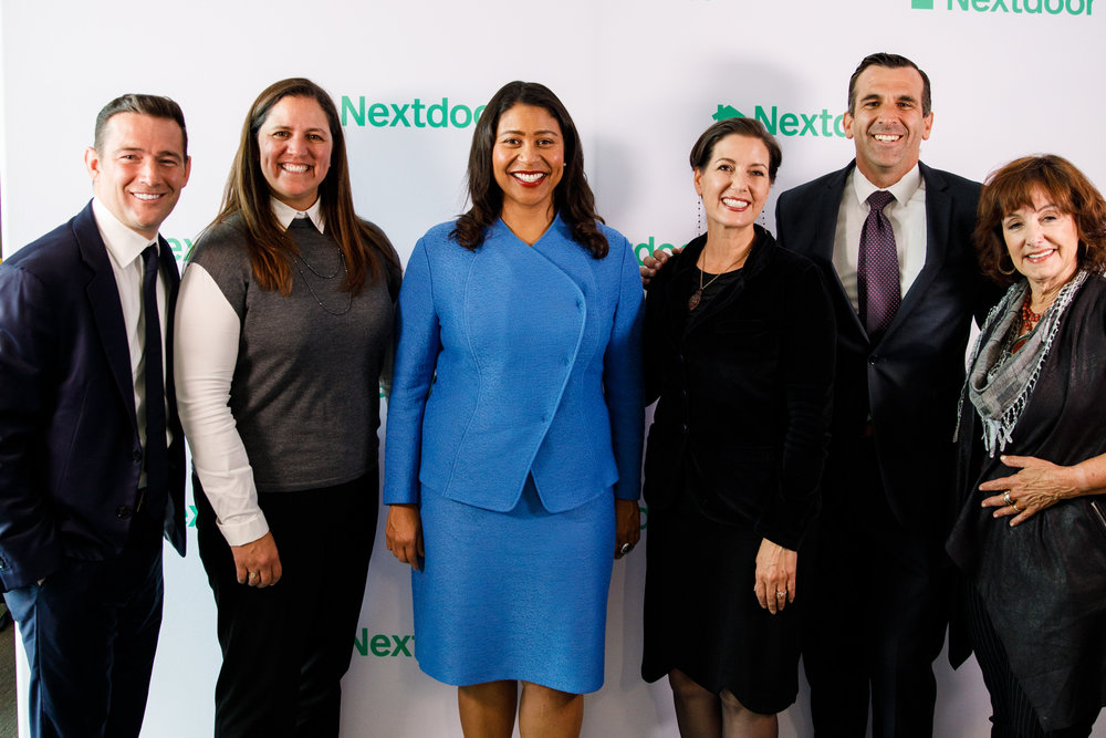 Nextdoor_MayorSummit_8-1-18-126.jpg
