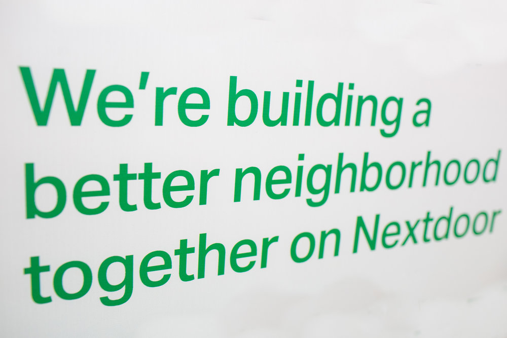 Nextdoor_MayorSummit_8-1-18-1-20.jpg