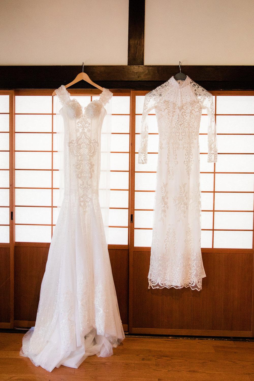 Rhett&Trang_Wedding_9-24-18(Piedmont)-10.jpg