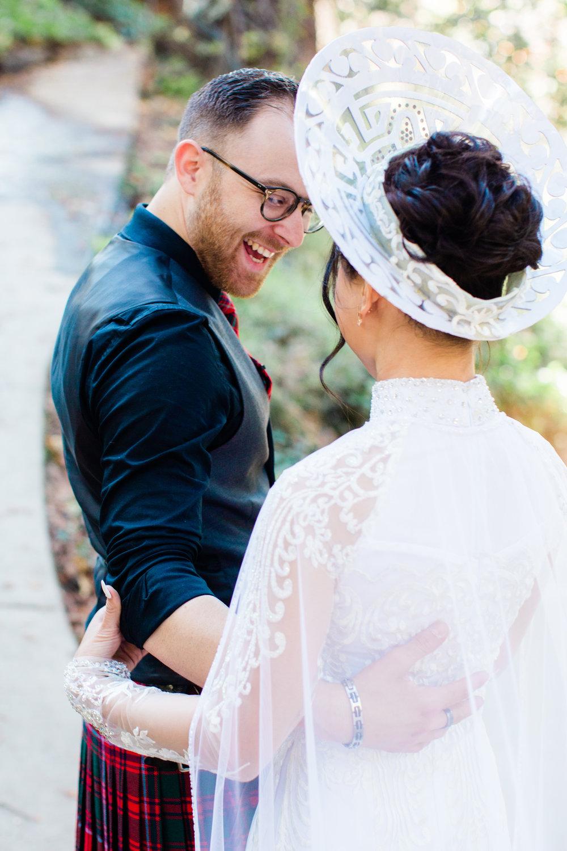 Rhett&Trang_Wedding_9-24-18(Piedmont)-114.jpg