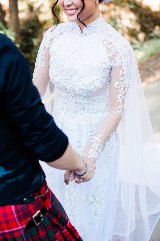 Rhett&Trang_Wedding_9-24-18(Piedmont)-119.jpg