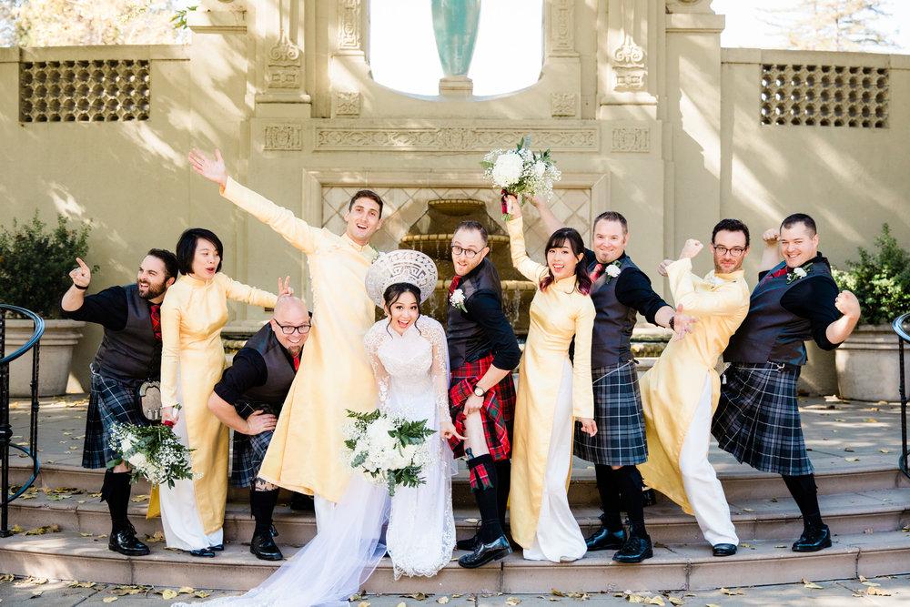 Rhett&Trang_Wedding_9-24-18(Piedmont)-15.jpg