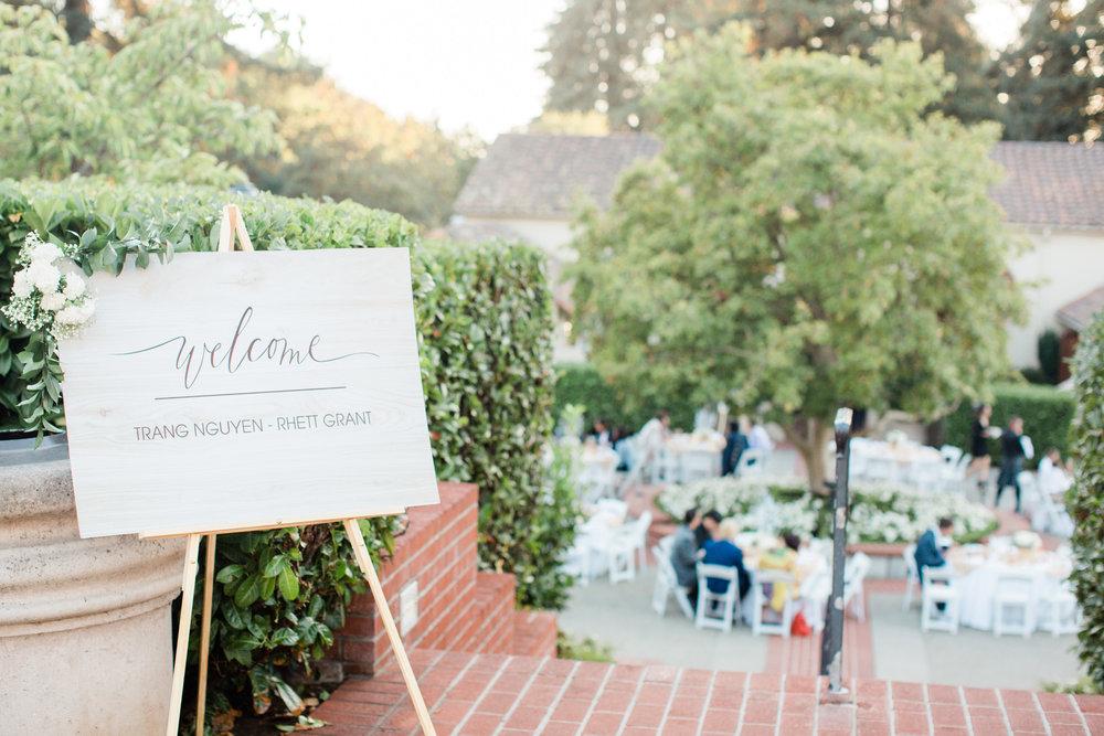 Rhett&Trang_Wedding_9-24-18(Piedmont)-485.jpg