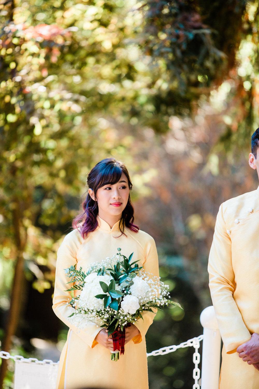 Rhett&Trang_Wedding_9-24-18(Piedmont)-312.jpg