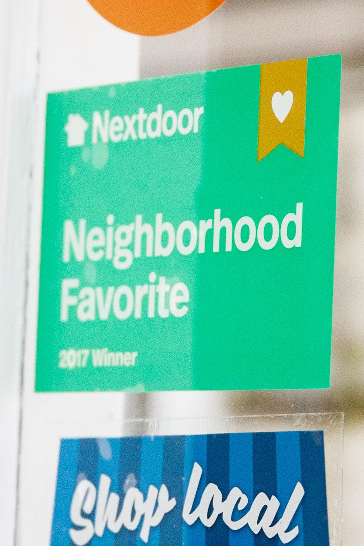 NextdoorNeighborhoodFavorite2017_10-9-152.jpg