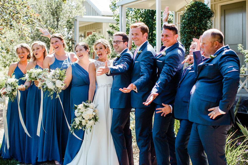 CarnerosWedding2018-175.jpg