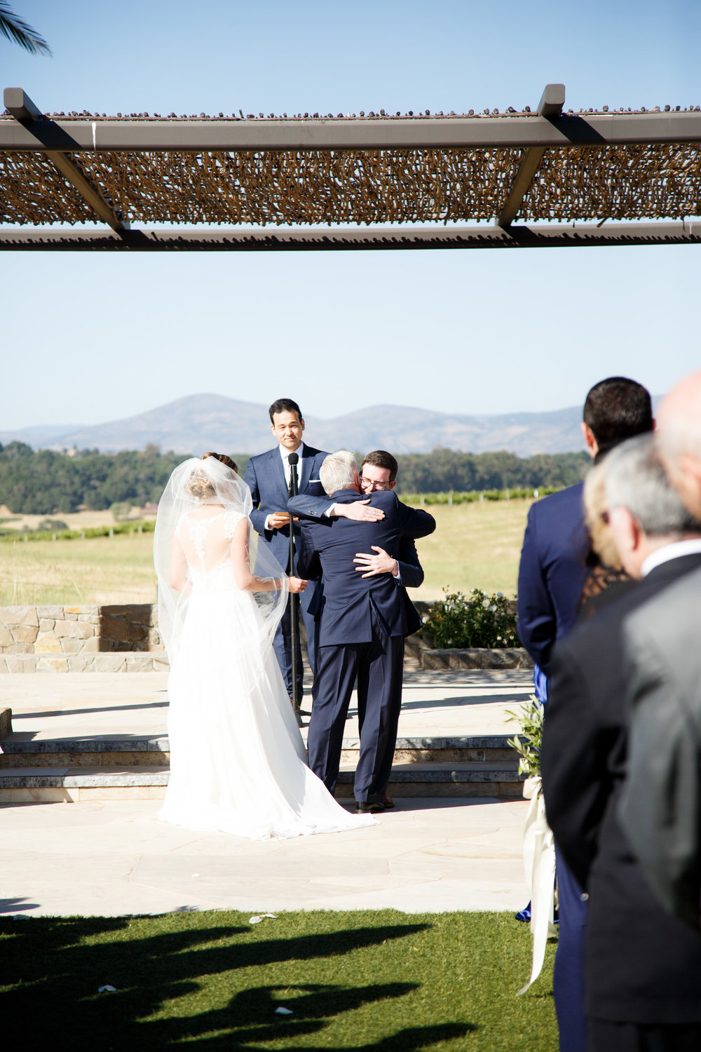 CarnerosWedding2018-320.jpg
