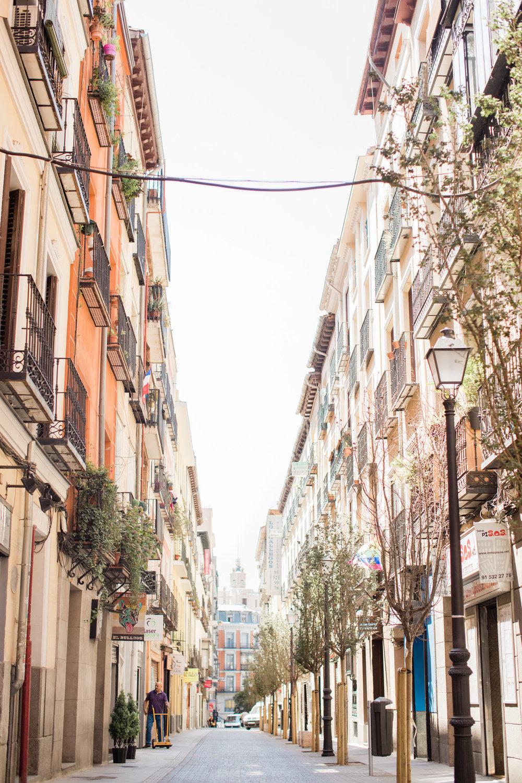 Barcelona_August2018-14.jpg