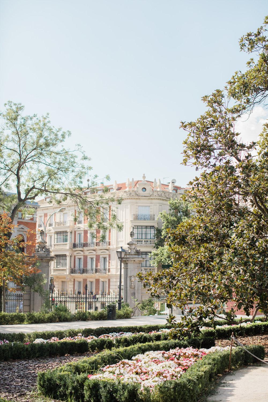 Barcelona_August2018-43.jpg