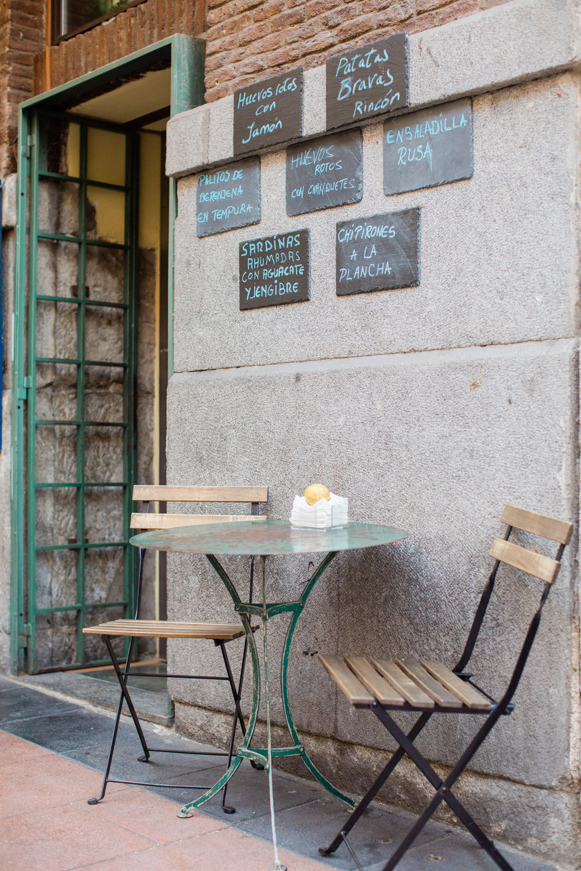 Barcelona_August2018-62.jpg