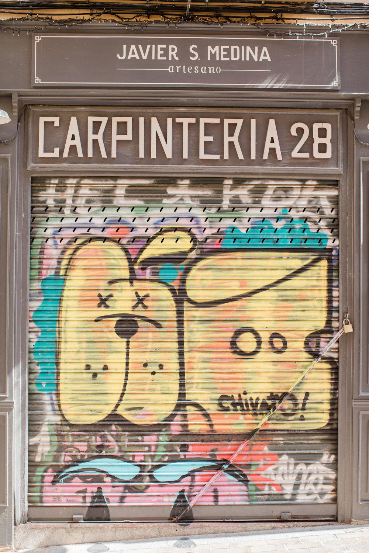 Barcelona_August2018-6-2.jpg