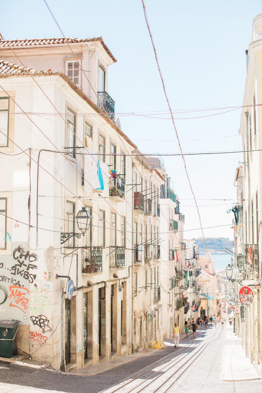 Lisbon_August2018-14.jpg