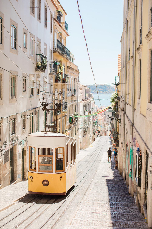 Lisbon_August2018-32.jpg