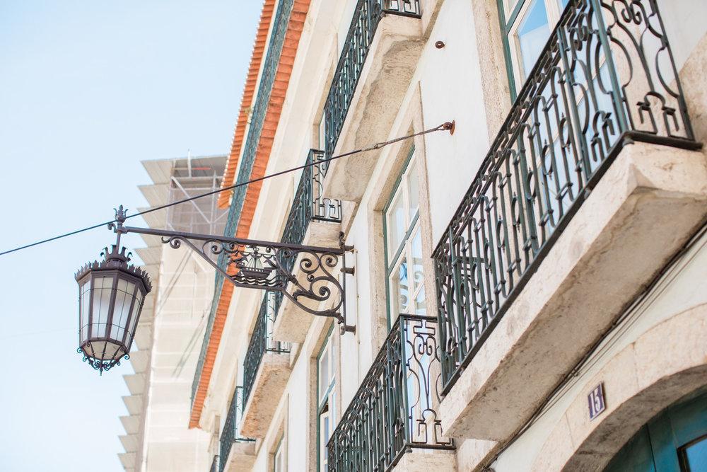 Lisbon_August2018-34.jpg