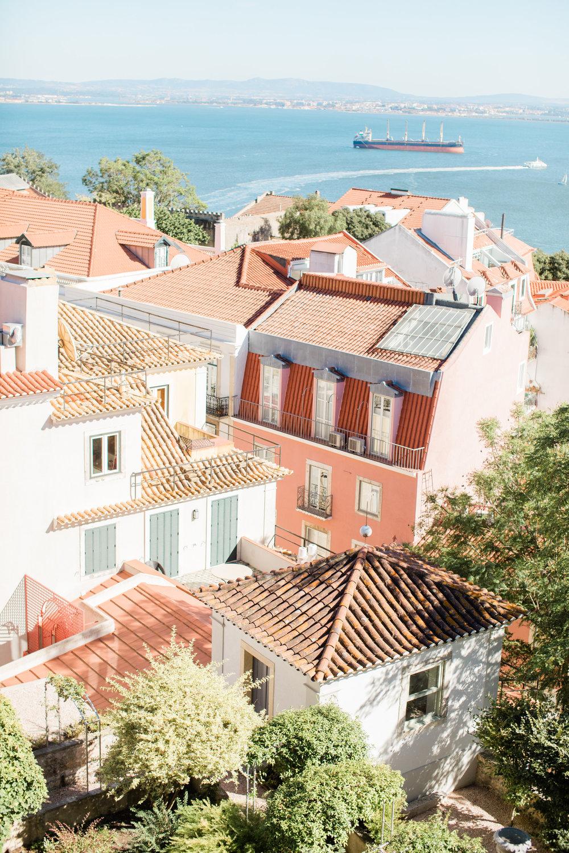 Lisbon_August2018-52.jpg