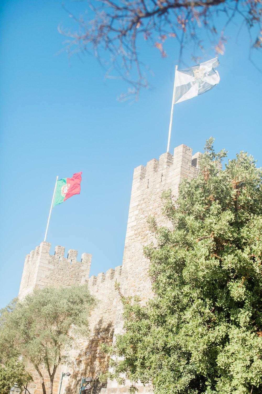 Lisbon_August2018-54.jpg