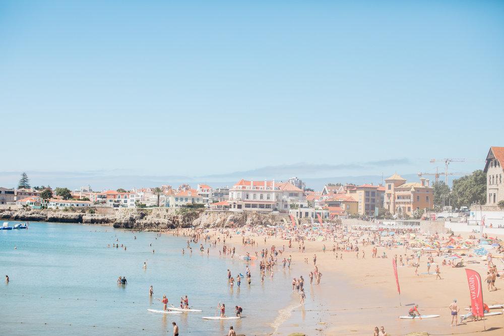 Portugal_August2018-3.jpg