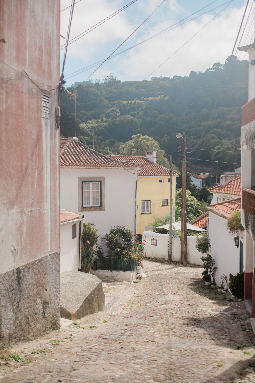 SintraPortugal_August2018-28.jpg