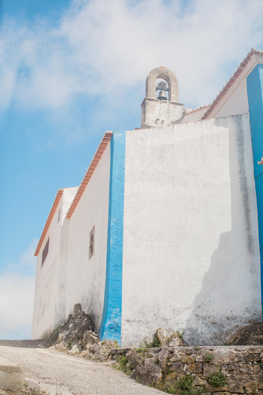 SintraPortugal_August2018-38.jpg