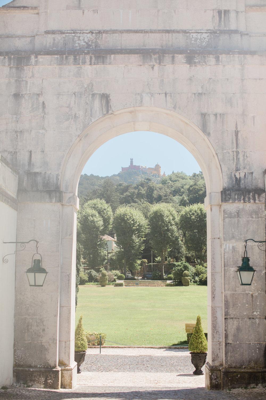 SintraPortugal_August2018-15.jpg