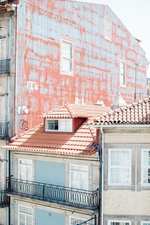 PortoPortugal_August2018-2.jpg